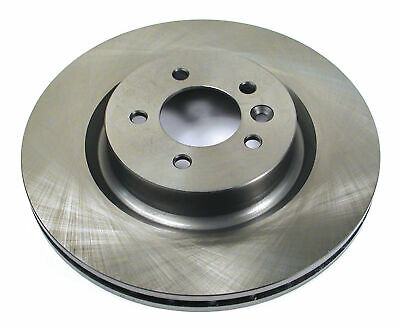 RANGE ROVER SPORT SUPERCHARGED//TDV8 FRONT DISCS /& PADS SFP500070 SDB000624