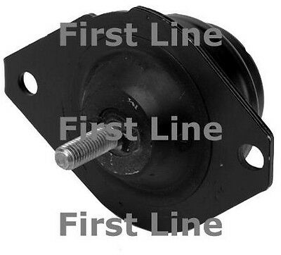 New First Line - Left Or Right - Engine Mounting - Fem3442