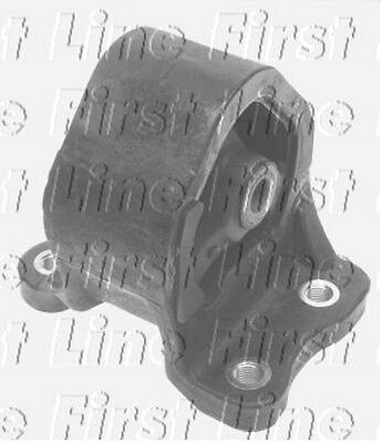 New First Line - Rear - Engine Mounting - Fem3581