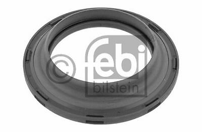 Febi Bilstein Oe Quality Front L Or R Strut Mounting Anti Friction Bearing 10091