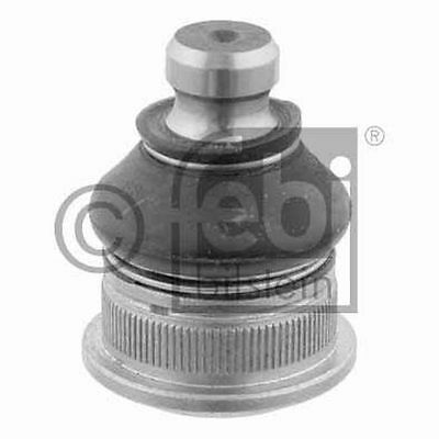 New Febi Bilstein Oe Quality - Front L Or R Lower Front - Ball Joint - 23996