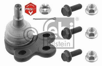 New Febi Bilstein Oe Quality - Front Left Or Right - Ball Joint - 28347