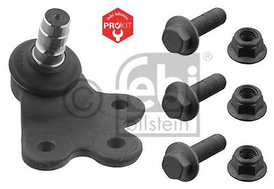 New Febi Bilstein Oe Quality - Front Left Or Right - Ball Joint - 44180