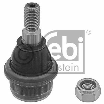 New Febi Bilstein Oe Quality - Lower Front - Ball Joint - 23417