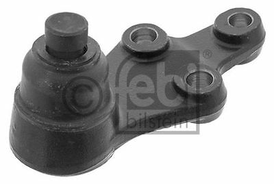 New Febi Bilstein Oe Quality - Lower Front Left Or Right - Ball Joint - 41801
