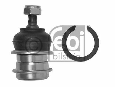 New Febi Bilstein Oe Quality - Upper Front Left Or Right - Ball Joint - 41848