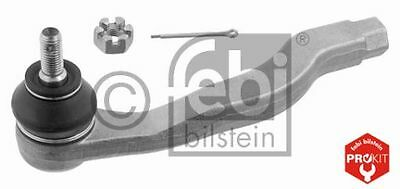 New Febi Bilstein Oe Quality - Front Left - Tie/ Track Rod End - 15541