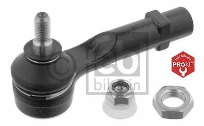New Febi Bilstein Oe Quality - Front Left - Tie/ Track Rod End - 36261