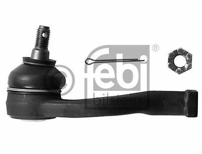 New Febi Bilstein Oe Quality - Front Left - Tie/ Track Rod End - 41903