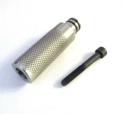 .875 GOPED PRO 60 SPINDLE ADA RACING