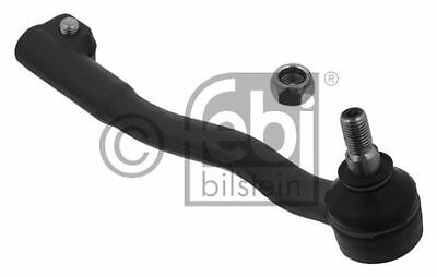 New Febi Bilstein Oe Quality - Front Right - Tie/ Track Rod End - 11815