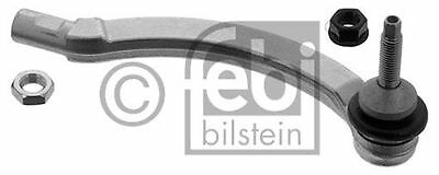 New Febi Bilstein Oe Quality - Front Right - Tie/ Track Rod End - 21415