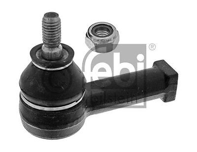New Febi Bilstein Oe Quality Front Left Or Right Tie/ Track Rod End 12778