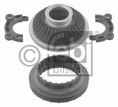 New Febi Bilstein Oe Quality Front Left Or Right Top Strut Mounting 28116