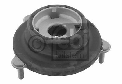 New Febi Bilstein Oe Quality Front Left Or Right Top Strut Mounting 31132
