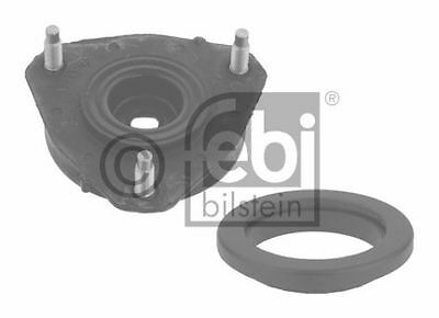 New Febi Bilstein Oe Quality Front Left Or Right Top Strut Mounting 32618