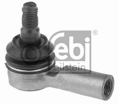 New Febi Bilstein Oe Quality Front Right : Outer Tie/ Track Rod End 14107