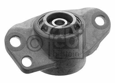 New Febi Bilstein Oe Quality Rear Left Or Right Top Strut Mounting 45730
