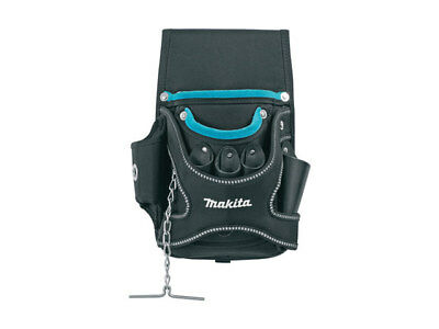 Makita P-71738 Electricistas Estuches