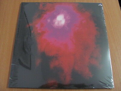 Porcupine Tree - Up The Downstair 2013 Reissue 2 LP 180 Gr SEALED