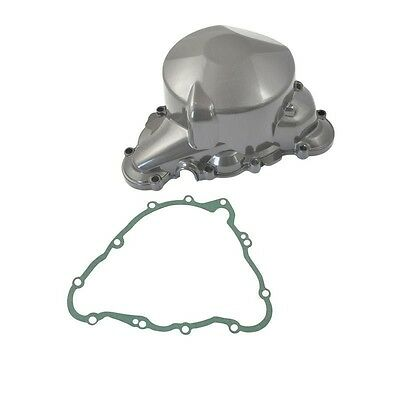 Engine Crank Case Stator Cover With Gasket For Triumph Daytona 675 06-12 07 08