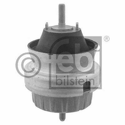 New Febi Bilstein Oe Quality - Right - Engine Mounting - 32030