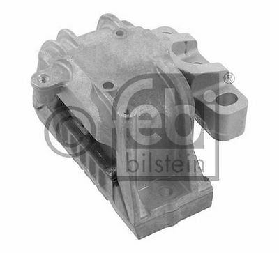 New Febi Bilstein Oe Quality - Right - Engine Mounting - 31376