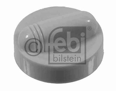 New Febi Bilstein Oe Quality - Oil Filler Cap - 22121