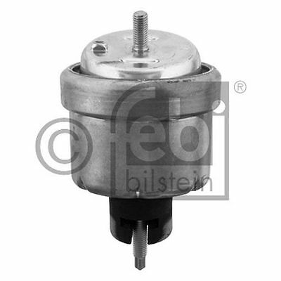 New Febi Bilstein Oe Quality - Left Front - Engine Mounting - 17445
