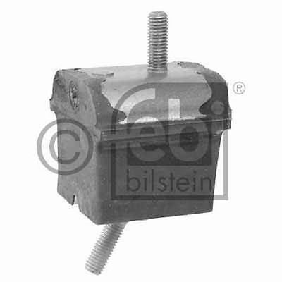New Febi Bilstein Oe Quality - Right - Engine Mounting - 12155