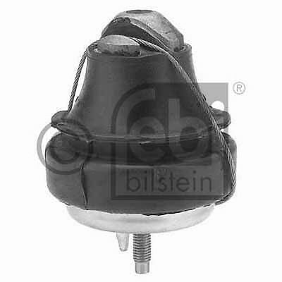 New Febi Bilstein Oe Quality - Front : Centre - Engine Mounting - 19089
