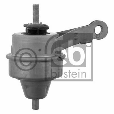 New Febi Bilstein Oe Quality - Right Front - Engine Mounting - 31862