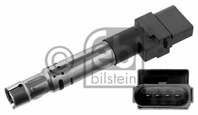 New Febi Bilstein Oe Quality - Ignition Coil - 37318