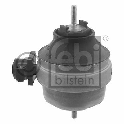 New Febi Bilstein Oe Quality - Left Or Right - Engine Mounting - 32642
