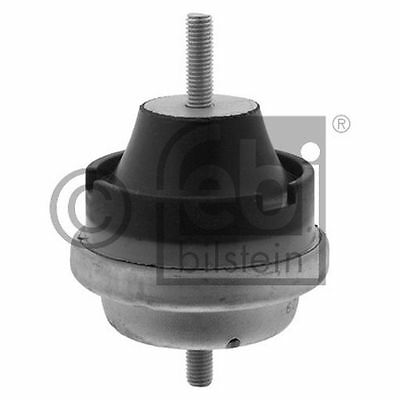 New Febi Bilstein Oe Quality - Right - Engine Mounting - 18736