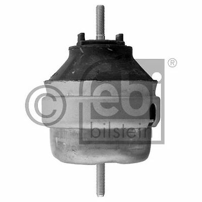 New Febi Bilstein Oe Quality - Left - Engine Mounting - 11485