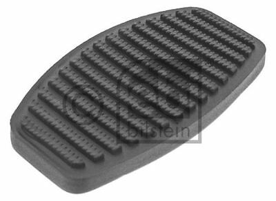 New Febi Bilstein Oe Quality - Clutch Pedal Rubber - 12833