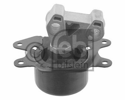New Febi Bilstein Oe Quality - Left Front - Engine Mounting - 30051