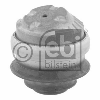 New Febi Bilstein Oe Quality - Left : Right - Engine Mounting - 26969
