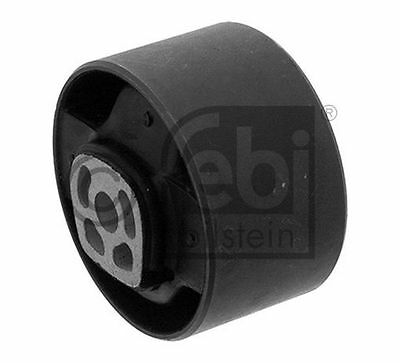 New Febi Bilstein Oe Quality - Right - Engine Mounting - 39660