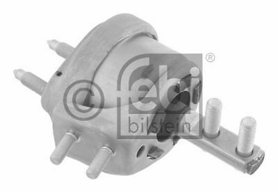 New Febi Bilstein Oe Quality - Right - Engine Mounting - 26977