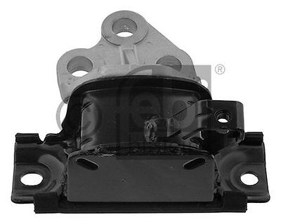 New Febi Bilstein Oe Quality - Left - Engine Mounting - 44329