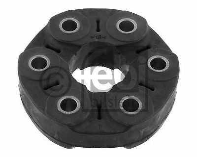 New Febi Bilstein Oe Quality - Front - Propshaft Joint - 36099