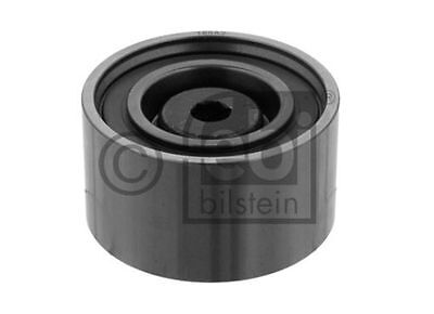 New Febi Bilstein Oe Quality - Timing Belt Deflection Guide Pulley - 31195