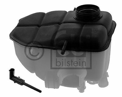New Febi Bilstein Oe Quality - Coolant Expansion Tank - 38807