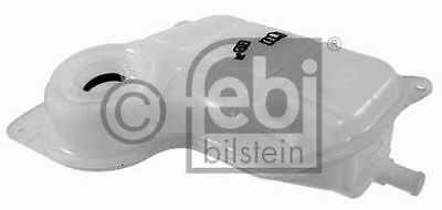 New Febi Bilstein Oe Quality - Coolant Expansion Tank - 21842
