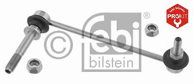 New Febi Bilstein Oe Quality - Stabiliser / Drop Link - 26532