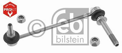New Febi Bilstein Oe Quality - Stabiliser / Drop Link - 26531