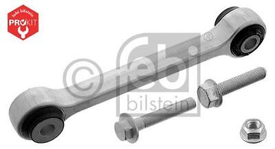 New Febi Bilstein Oe Quality Front Left Or Right Stabiliser / Drop Link 38300