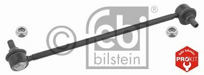 New Febi Bilstein Oe Quality - Front Right - Stabiliser / Drop Link - 23577